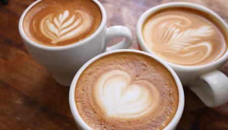 【전문학교】 【ビジョナリーアーツ】 비져너리아츠 전문학교_일본 커피/제과제빵 수업