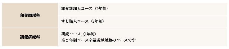 寿司11.jpg