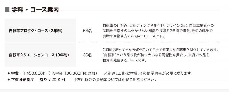 東京サイクルデザイン専門学校01.jpg