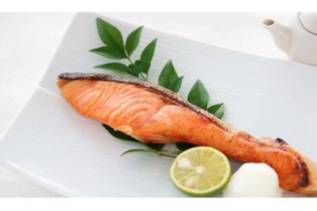 【東京すし和食調理専門学校】日本的秋鲑物语