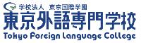 东京外国语1.png