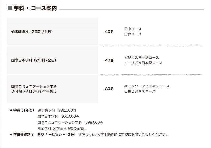 東京外語専門学校01.jpg