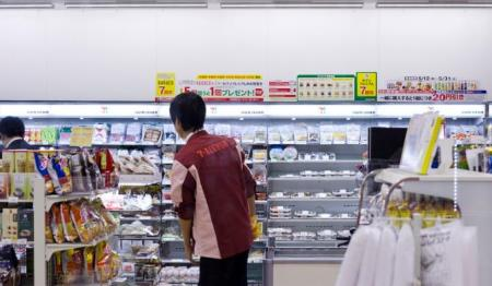 【Mynavi-Baito】công việc phù hợp với du học sinh nhân viên conbini (cửa hàng tiện lợi)1