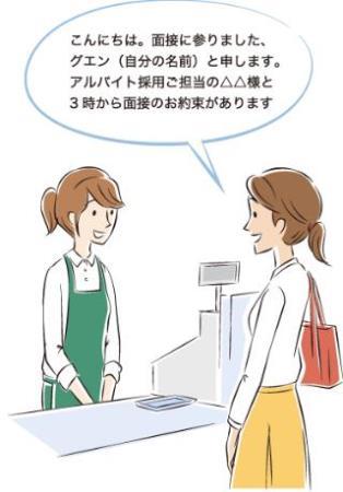 【打工特輯】日本面試潛規則&最常被問到的問題?