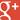 Google+へ送信