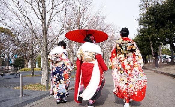 일본취업 5.JPG