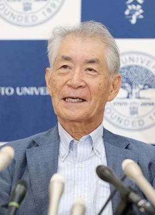 일본노벨상 혼조 다스쿠  (3).JPG