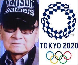 쟈니스 도쿄올림픽 그룹 토니토니 (4).JPG