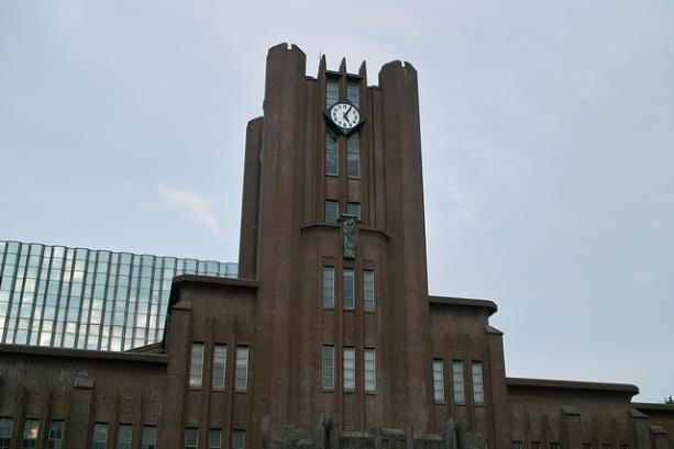 일본유학 전문학교, 대학 (4).JPG