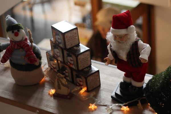 일본 크리스마스 알바  (2).JPG