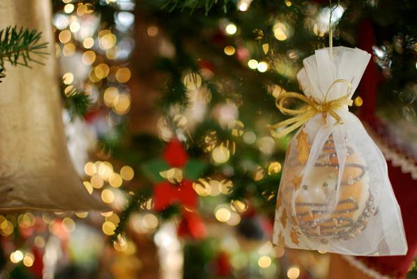 일본 크리스마스 알바  (3).JPG