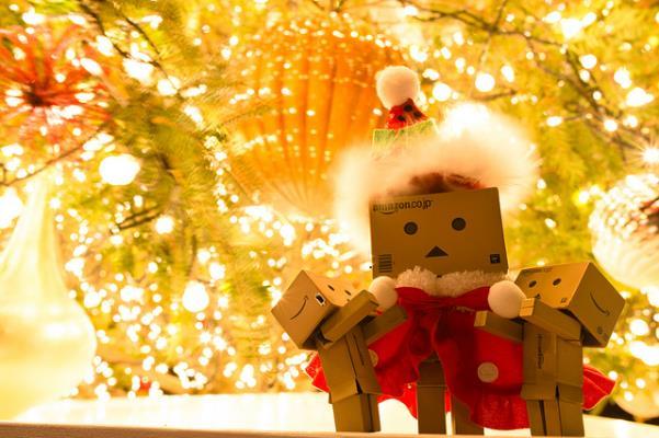 일본 크리스마스 알바  (4).JPG
