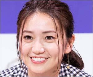 오오시마 유코  (3).JPG