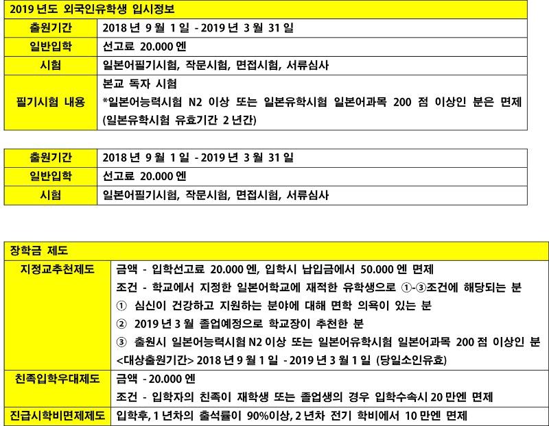 일본전자전문학교_유학생 목소리_전자응용공학과 (5).jpg