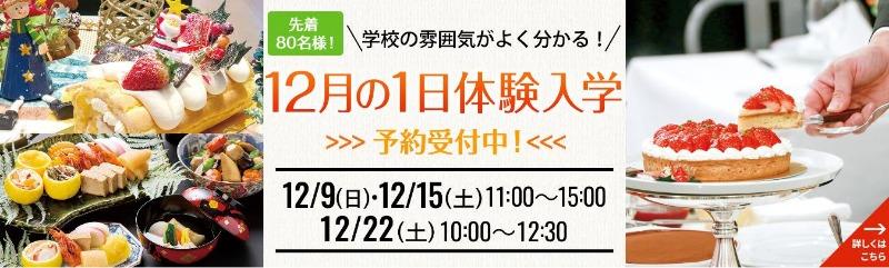 12.1体验入学.jpg