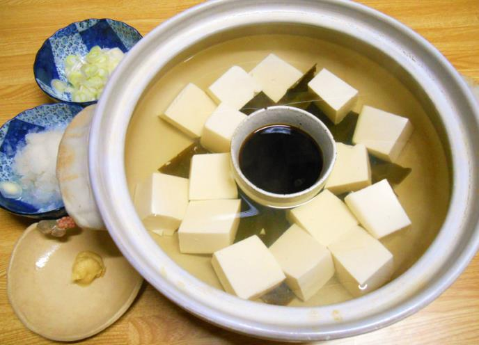 汤豆腐.jpg