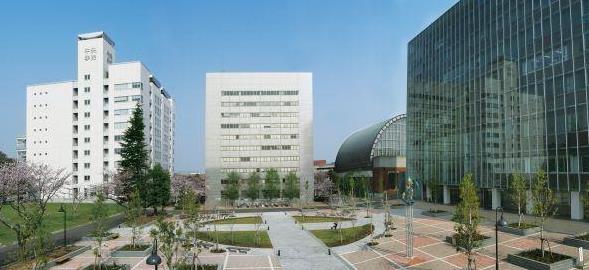 주오가쿠인대학02.JPG