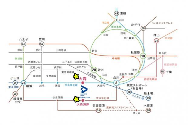 일본치기공학교_유학생 이야기 (10).JPG