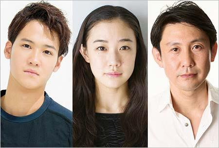 아오이 유우 새로운 남친 (4).JPG