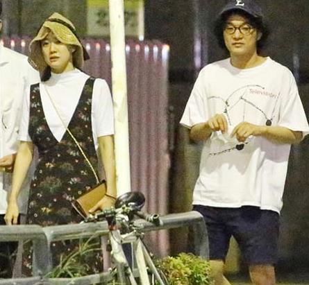 아오이 유우 새로운 남친 (6).JPG