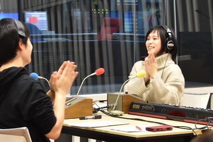 도쿄아나운스학원_라디오국 방문 (1).JPG