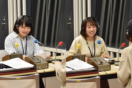 도쿄아나운스학원_라디오국 방문 (2).JPG
