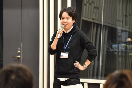 도쿄아나운스학원_라디오국 방문 (3).JPG