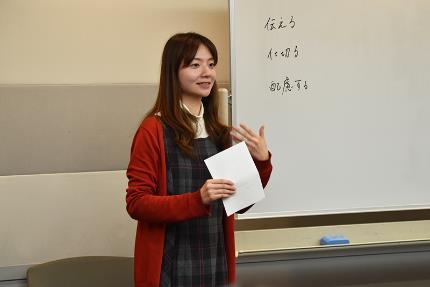 도쿄아나운스학원_라디오국 방문 (4).JPG