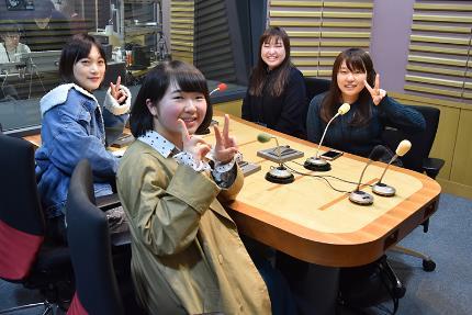 도쿄아나운스학원_라디오국 방문 (6).JPG