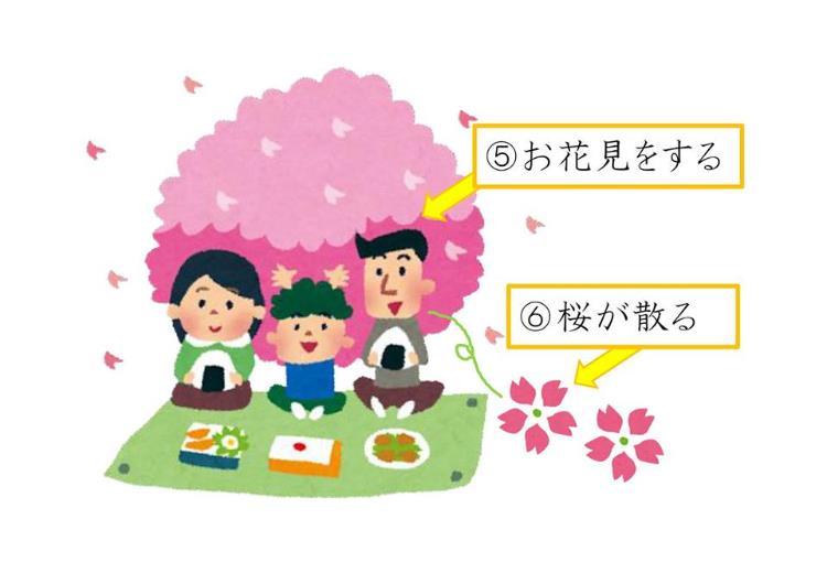 일본어공부_사쿠라에 관한 일본 표현  (2).JPG