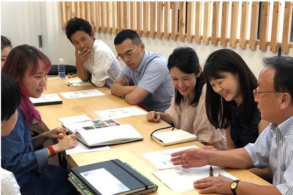 국제보석전 참가_일본주얼리학교 히코미즈노 (3).JPG