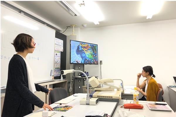 국제보석전 참가_일본주얼리학교 히코미즈노 (7).JPG