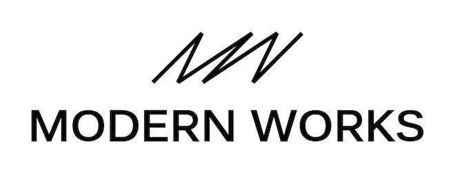 프랑프랑 가구 브랜드 모던웍스(MODERN WORKS) (4).JPG