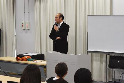 일본장학금 동방학원 음향전문학교_성적우수자 장학금  (1).JPG
