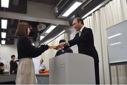 일본장학금 동방학원 음향전문학교_성적우수자 장학금  (3).JPG