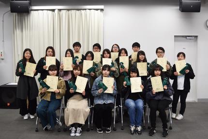 일본장학금 동방학원 음향전문학교_성적우수자 장학금  (5).JPG