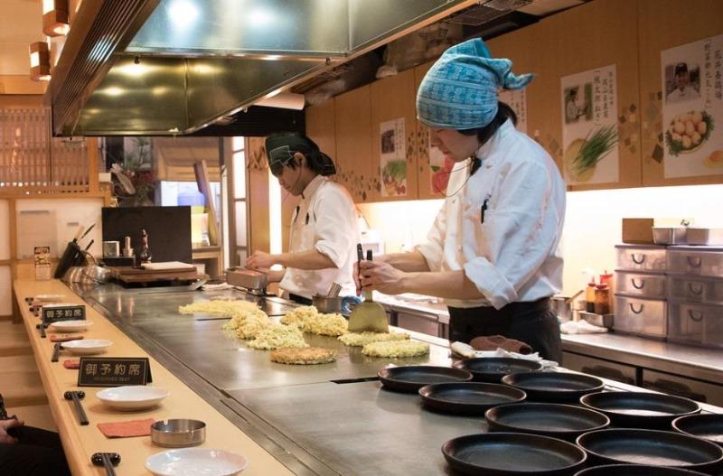 일본 이케부쿠로 아르바이트  (7).JPG