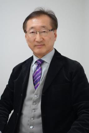 일본연호 레이와_다이토분카대학 졸업생 휘호 (3).JPG