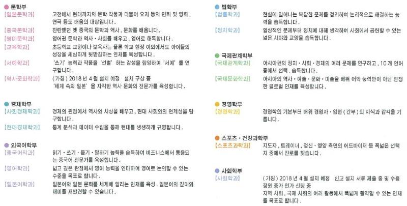 일본연호 레이와_다이토분카대학 졸업생 휘호 (4).JPG