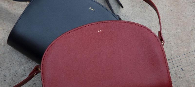 아페세 가방 이니셜 (3).JPG