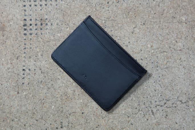 아페세 가방 이니셜 (4).JPG