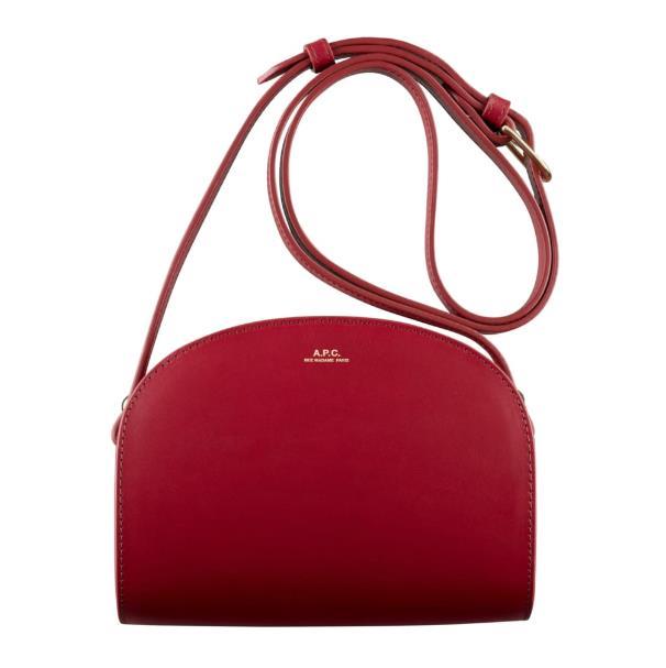 아페세 가방 이니셜 (6).JPG