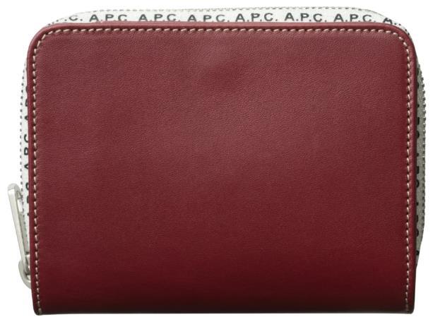 아페세 가방 이니셜 (5).JPG
