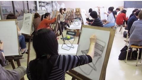 일본디자인학교_창립 70주년 동양미술학교 (2).JPG
