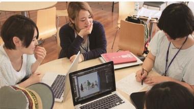 일본디자인학교_창립 70주년 동양미술학교 (3).JPG