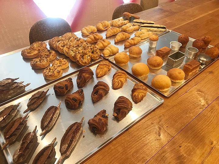 비져너리아츠_365일 빵과 새로운 빵집 오픈 (2).JPG