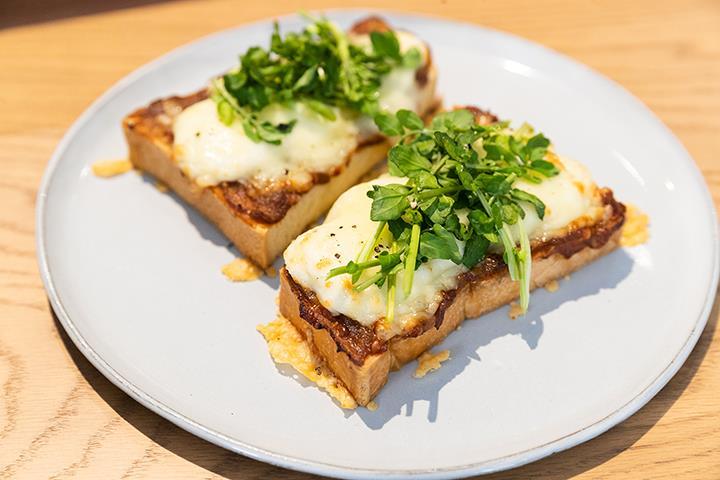비져너리아츠_365일 빵과 새로운 빵집 오픈 (5).JPG