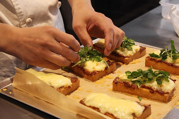 비져너리아츠_365일 빵과 새로운 빵집 오픈 (3).JPG