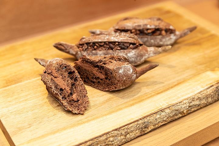 비져너리아츠_365일 빵과 새로운 빵집 오픈 (6).JPG