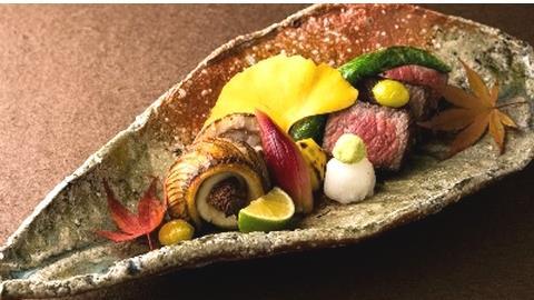 일식요리 일본에서 배우자_도쿄스시와쇼쿠 조리전문학교 (2).JPG